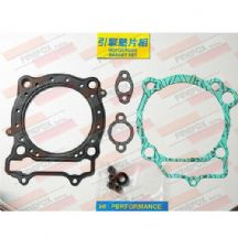 Suzuki RMZ450 2005 - 2007 Mitaka Top End Gasket Kit